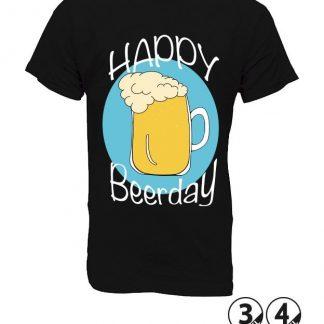 que regalar a tu novio despedidas de soltero regalos de cumpleaños para chicos chicas camisetas originales beerday cerveza birra