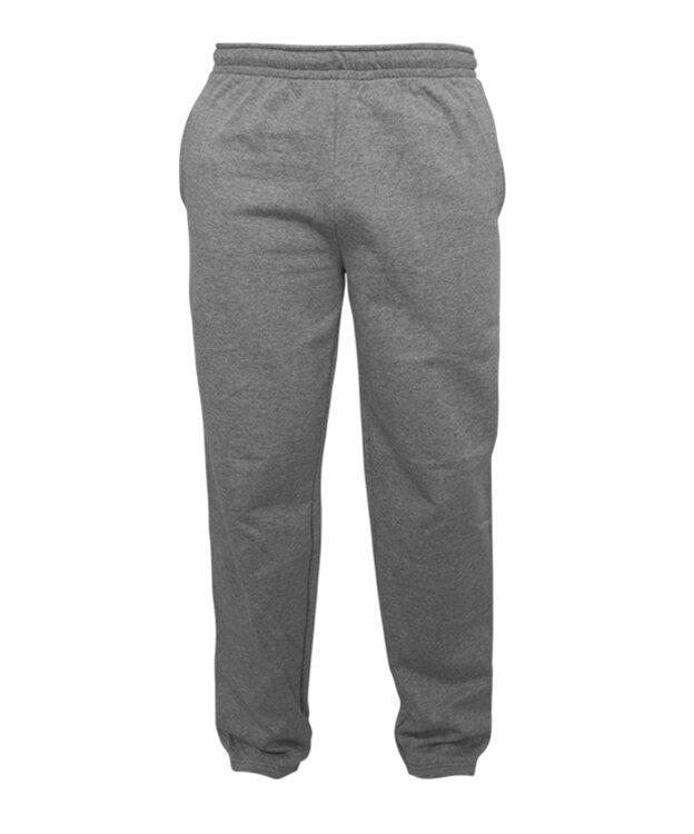joggers niño pantalon de chandal felpa