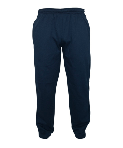 century joggers pantalon chandal