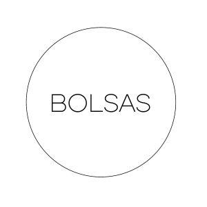 BOLSAS