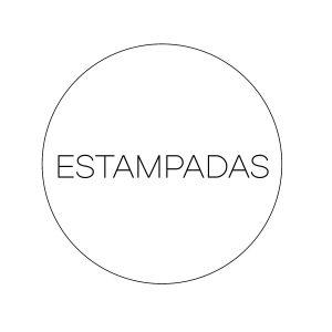 ESTAMPADAS