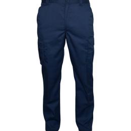 pantalon laboral elastico hombre