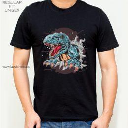 trex camiseta
